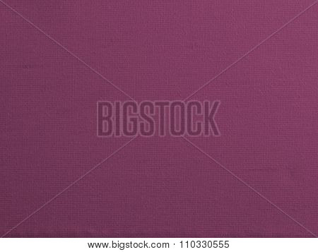 Art canvas texture background