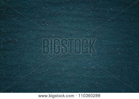 Tar asphalt paper texture or background pattern