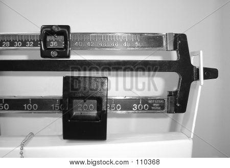 236 Pounds
