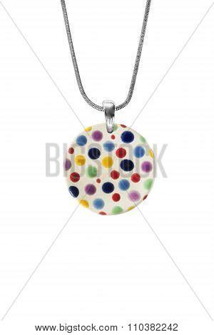 Medallion On Chain