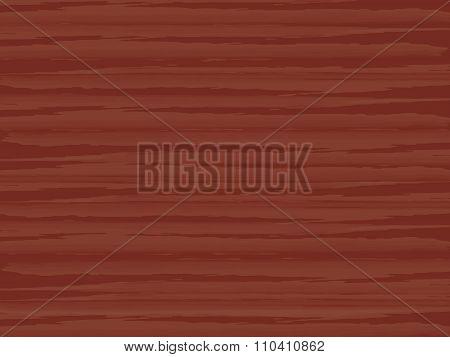 Brown Textured Background In Horizon