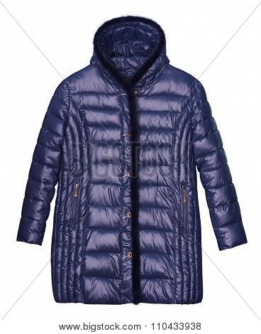 Winter Jackets For Overweight Women