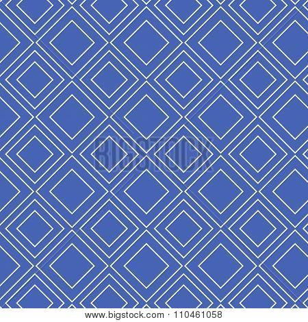 Pattern 011
