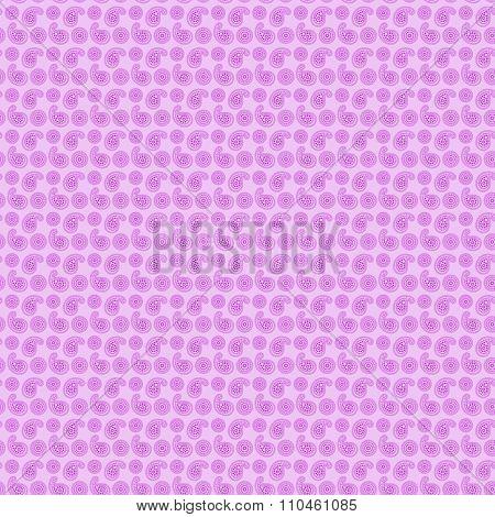 Pattern 005