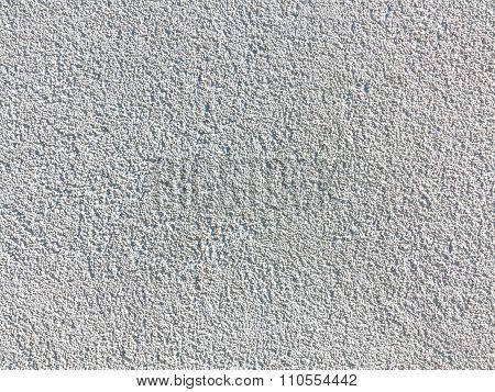 Gray Stone Texture Background.