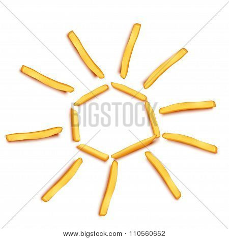picture of fries17