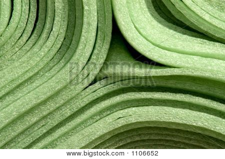 Foam Material