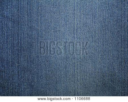 Jeans Texture