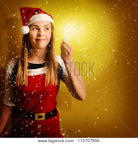Explosive Christmas Gift Idea