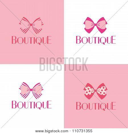 ribbon identity