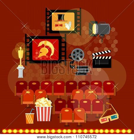 Movie Premiere Awards Cinema Festival Movie Theater Cinematography Movie Industry Film Genres