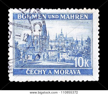 Germany 1939