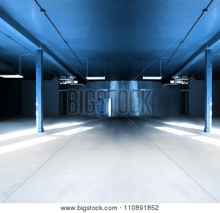 image from interiors background series