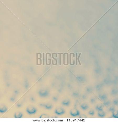 blurred background light for your design