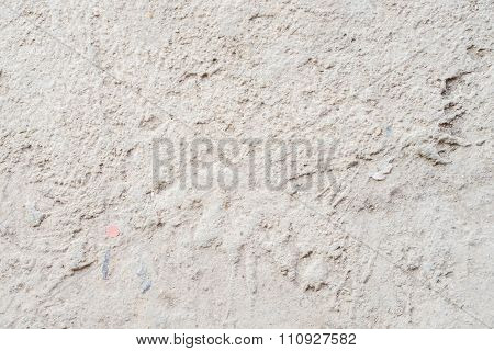 grunge cement texture for background