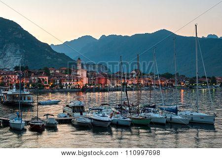 Baveno (lago Maggiore Italy)