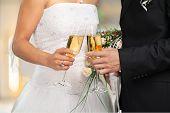 ������, ������: Wedding