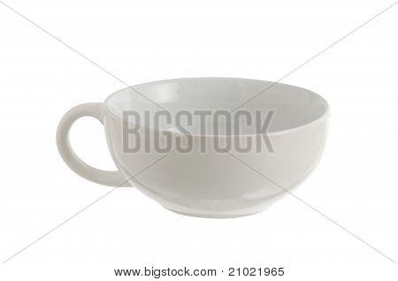 Simple Soup Cup