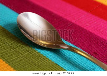Cutlery7
