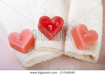 Valentine Spa