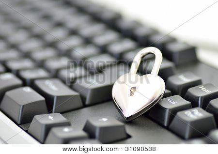 Computer Security.