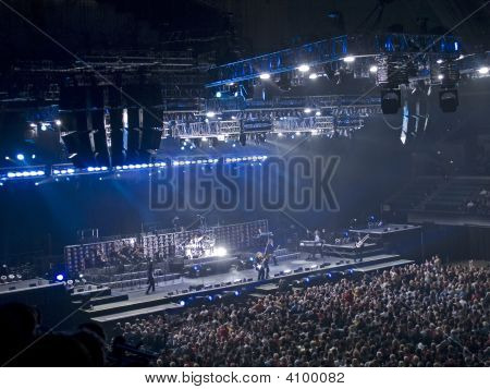 Trans Siberian Orchestra 32
