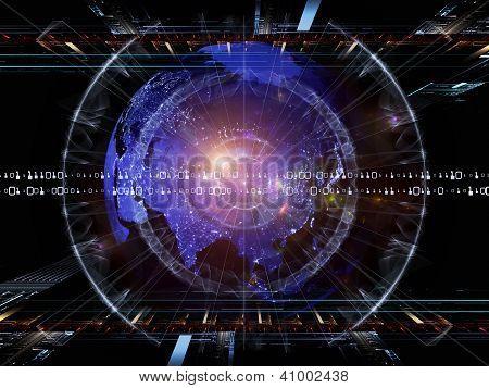 Toward Global Technologies
