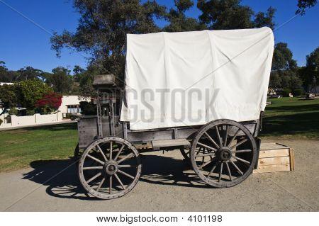 Wagon5310