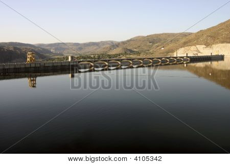 583 Grand Coulee Dam