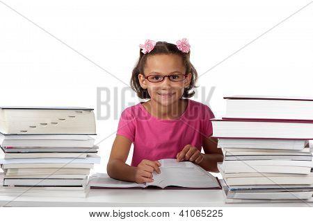 Dedicated Learner