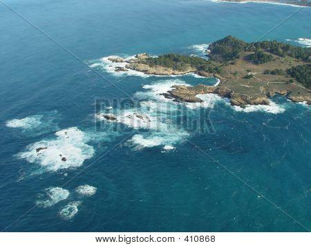 Monterey Coast2
