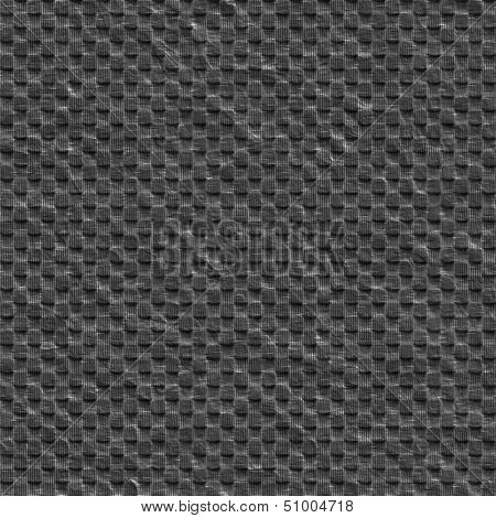 Grunge seamless carbon fiber