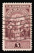 Wyoming 1940