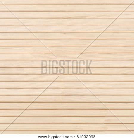 Pine floorboards background - wood texture.