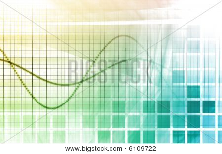 Statistics And Analysis
