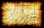 image of magickal  - Witchcraft Forbidden Spell Verses of Dark Arts - JPG