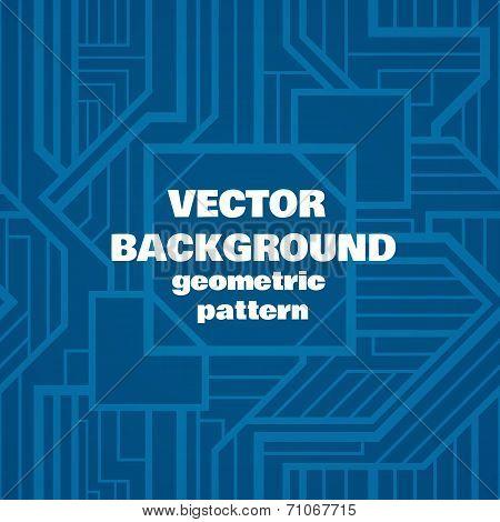 seamleseamless pattern