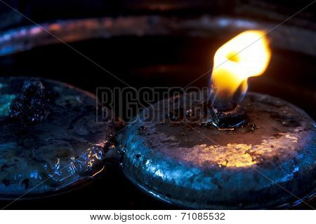 Candleligh