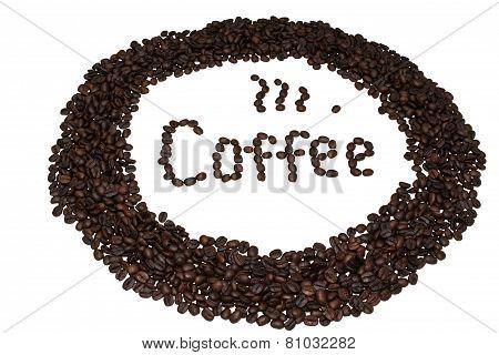 Smog Coffee