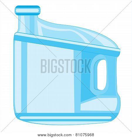 Plastic capacity