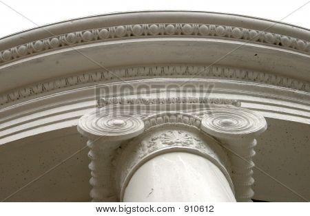 Column Detail 1