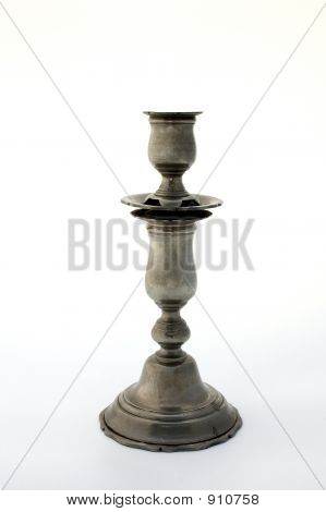 Ancient Candlestick