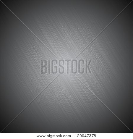 Oblique Straight Line Background Bw Greyscale 01