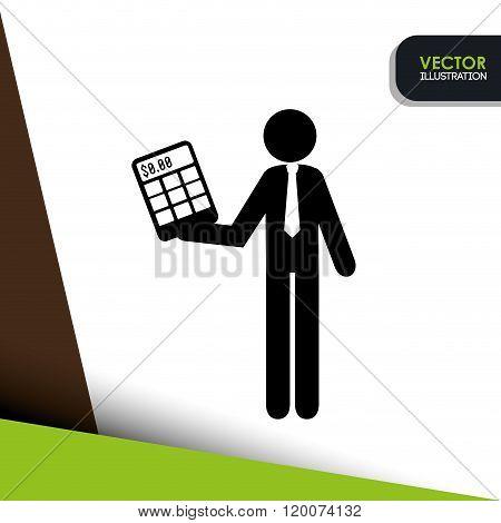 human activity design