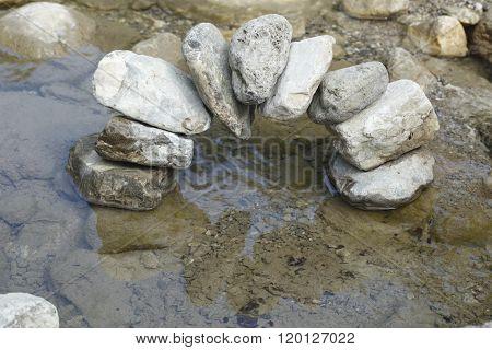 Some Stones