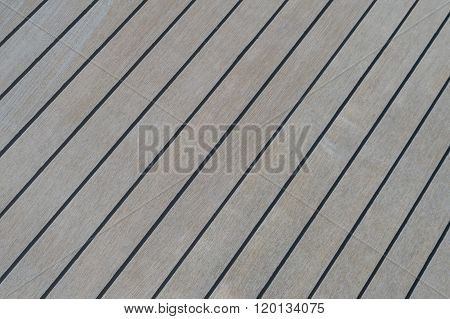Old Wooden Ship Deck texture and Background