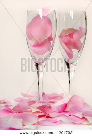 Petals And Flutes F