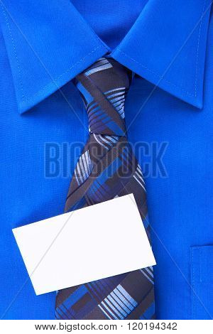 Businessman Accessories