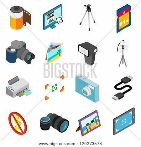 Photography icons set. Photography icons art. Photography icons web. Photography icons new. Photography icons www. Photography icons app. Photography set. Photography set art. Photography set web