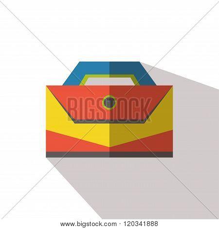 Briefcase. Briefcases. Briefcase icon. Briefcase vectors. Briefcase vector. Briefcase design. Briefcase isolated. Briefcase flat. Briefcase logo. Briefcase travel. Briefcase illustration.